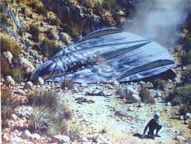 http://roswell.greyfalcon.us/roswell9.jpg